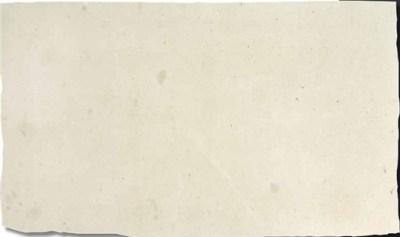 caliza-capri-limestone-quarry-slab-2269b