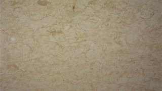 ズベボロイヤル イタリア産ベージュ系大理石のご紹介
