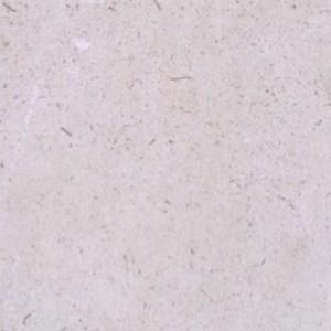 vidraco-moleanos-p331250-1b