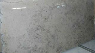 ジュラグレーブルー ドイツジュラ紀の石灰岩のご紹介