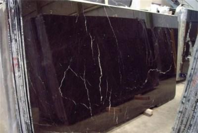 negro-marquina-marble-slabs-tiles-p268570-5b