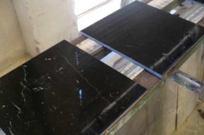 negro-marquina-tiles-30-5x30-5x1-cm-black-polished-marble-floor-tiles-wall-tiles-p375813-2b