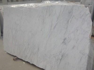 volakas-a1-marble-slabs-tiles-volakas-marble-greece-floor-tiles-wall-covering-tiles-p241227-1b