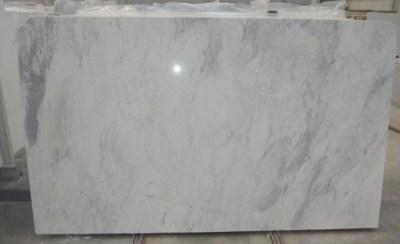 volakas-a1-marble-slabs-tiles-volakas-marble-greece-floor-tiles-wall-covering-tiles-p241227-4b