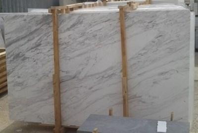 volakas-classic-marble-white-marble-tiles-slabs-greece-p323280-2b