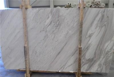 volakas-marble-slabs-tiles-greece-white-marble-p317636-1b