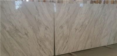 volakas-marble-slabs-tiles-greece-white-marble-p4894-2b