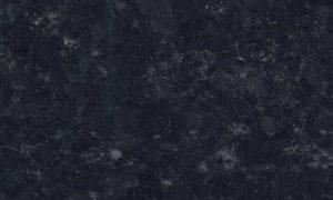 アンゴラブラック アンゴラの黒御影石のご紹介