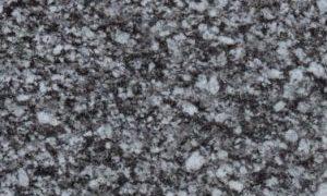 アズールエクストレマドゥーラ スペイン産の御影石のご紹介
