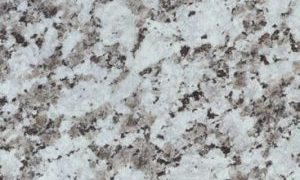 グリスペルラ スペインで採掘される白御影石のご紹介
