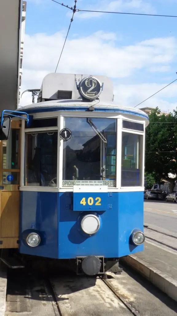 DSC03602