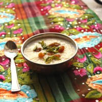 Semaiya Kheer/Vermicelli Pudding | Eid in Dubai And Eid Mubarak!