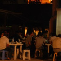 Bu Qtair Fish Restaurant | Capturing A Hidden Gem In Jumeirah. A Video Too!