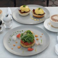 Hidden Gems of Dubai | Creekside Cafe - More Than Just Food