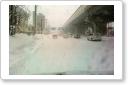 img201101100919_snow.jpg