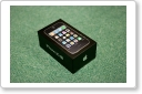img20090712212400_iphone.jpg