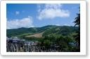 img20090810114152_yubari.jpg