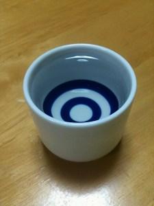 日本酒に合う肴、募集中