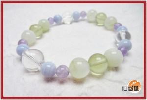 bracelet10555