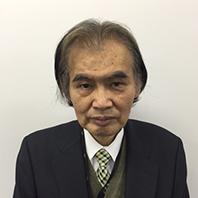 河田 直樹 講師