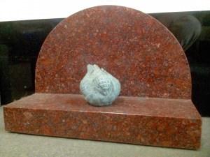 石月石材 ペットのお墓