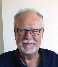 Poul Erik Sloth Andersen