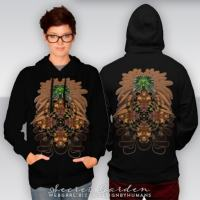 Secret Garden | Hoodies & TShirts