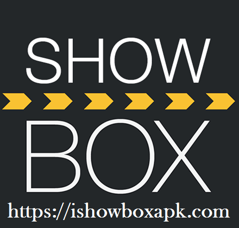 Download APK Showbox for PC