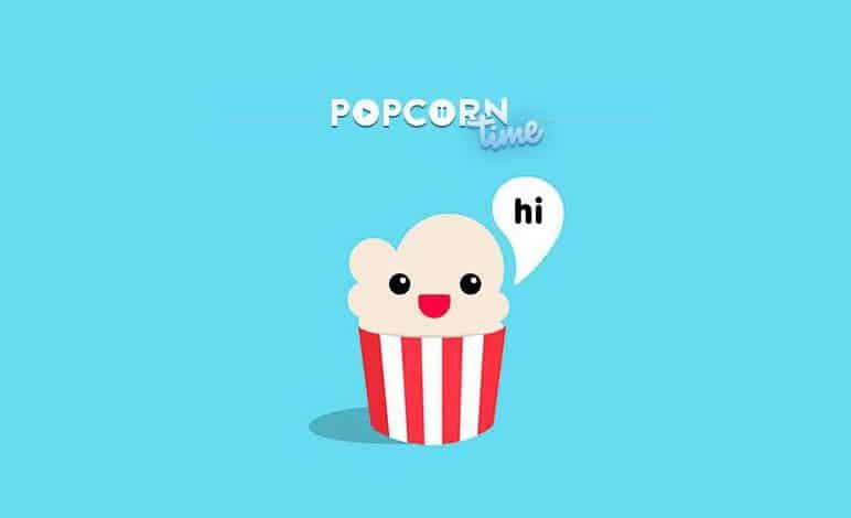 Popcorn Time Apk for Android | Watch Free Movies & TV Shows