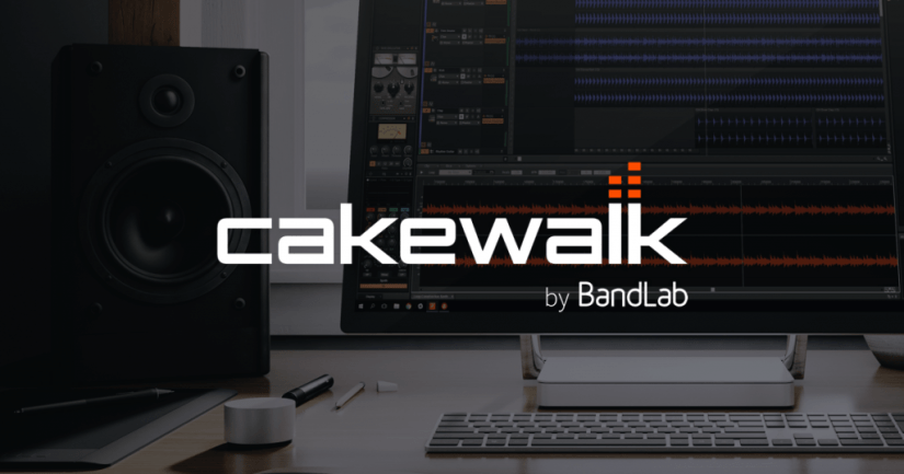 cakewalk-by