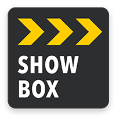 showbox apk for firestick