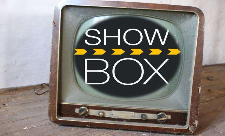 17+ Apps Like Showbox for Replacement as Alternatives