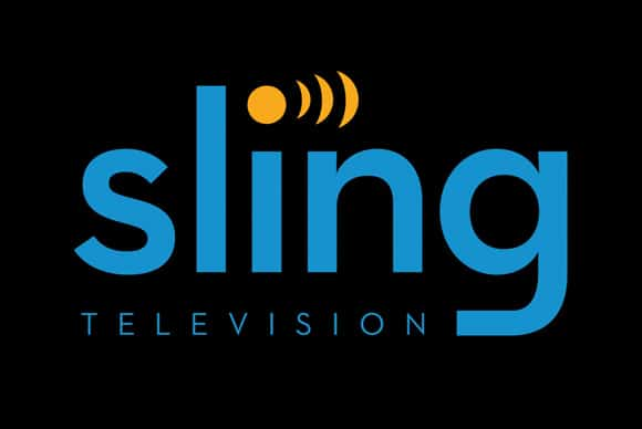 How to Get Sling TV Free Trial 7 Days | Stream Free Live TV