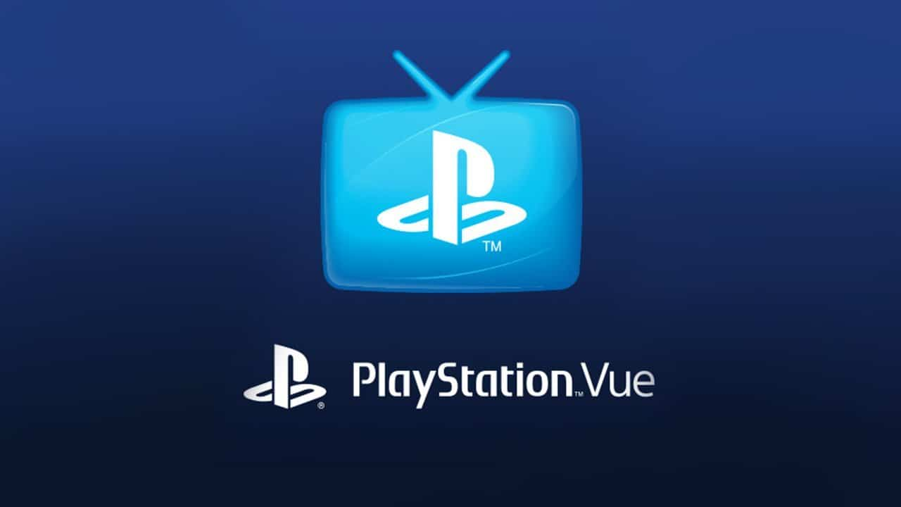 Playstation Vue Free Trial | 14 Days Live TV Streaming