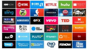 12 Cost-Effective Alternatives to Cable TV