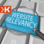 KSO – Die neue Disziplin im Social Web?