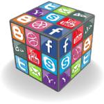 Facebook-Nutzer sind nicht Kunden, sie sind Ware