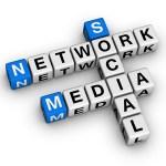 Social Media ist für viele immer noch ein Rätsel