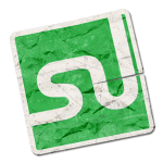 Was ist und wie arbeitet StumbleUpon eigentlich?