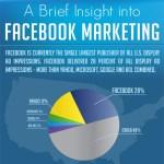 28 Prozent der Ads in USA werden auf Facebook geschaltet.