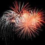 Ein gesundes und erfolgreiches 2013