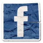 Den Erfolg auf Facebook messen und verbessern.