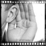Gehe mit der Zeit und höre auf Deine Kunden …