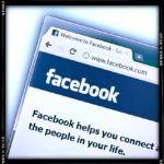 14 Tipps für mehr Sichtbarkeit und Shares auf Facebook