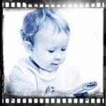 """«Für Social Media ist die """"Kindheit"""" vorbei!»"""