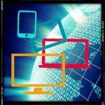 Die Multi-Plattform-Nutzung ist kein Nullsummenspiel