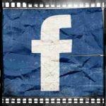 Wohlhabende US-Jugend meint: Facebook Flop, iPhone Top.