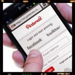 Wie Facebook, Twitter und Pinterest den Umsatz treiben
