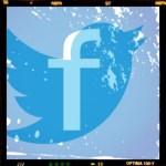 Nur 4 von 10 Deutschen nutzen Soziale Netzwerke