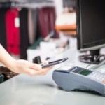 Das mobile Bezahlen mit dem Smartphone kommt in Deutschland nicht recht vom Fleck